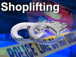 shoplifting generic web