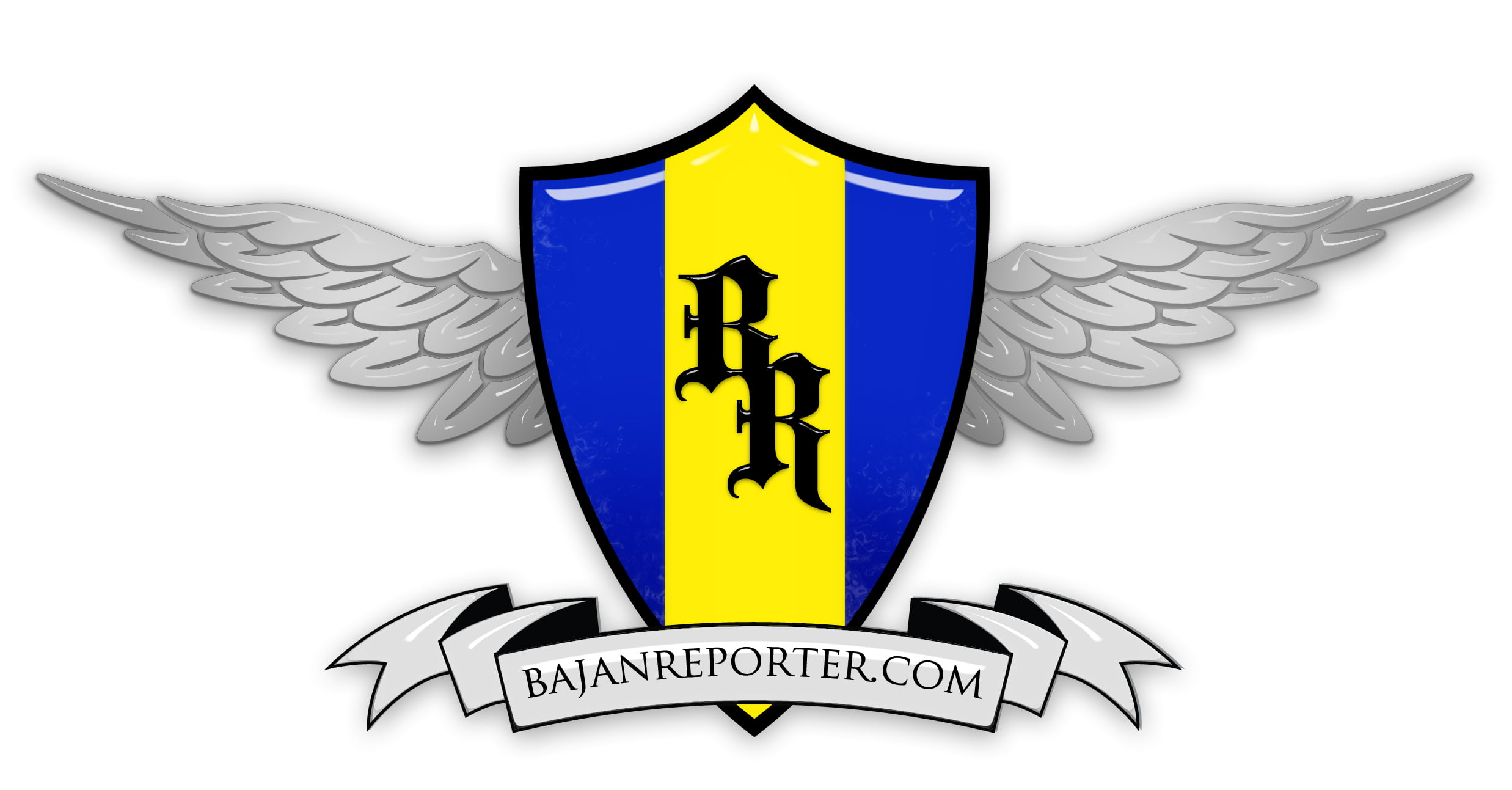 We'd like to hear from you! airbourne@bajanreporter.com/(+1 246) 285-3586