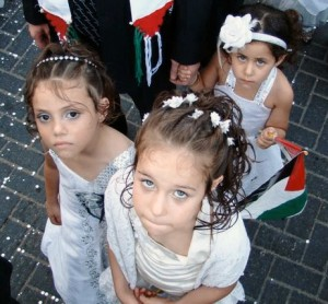 Child-Brides1