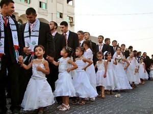 Child-Brides2