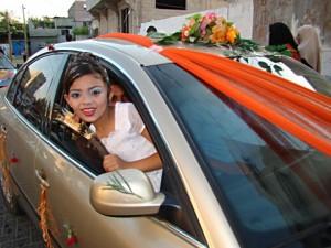 Child-Brides3