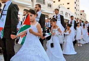 Child-Brides4