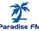 The new radio station in Barbados. Aimed at the tourist market, but will be liked by ex-pats and locals alike