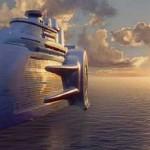 "Inter-Stellar Cruising of the 23rd Century a la Luc ""Taken' Besson"