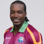 http://twitter.com/digicelcricket for all the latest news on the Away Series in Australia