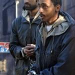 Northwestern Firecracker of 2009: Umar Farouk Abdul Mutallab