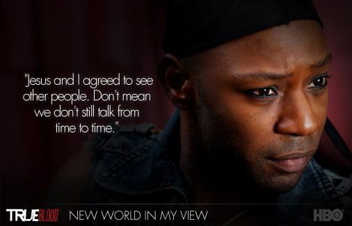 10 newworldinmyview
