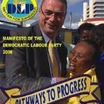 2008_dlp_manifesto-2
