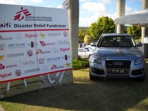 Audi-Finals-001