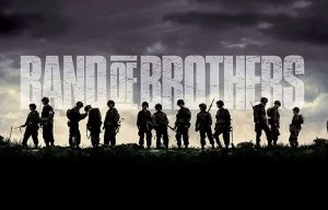 Band_of_brothers_HBO