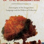 Sovereignty of the Imagination is available at Amazon.com, spdbooks.org, Novelty Trading Company and HNP www.houseofnehesipublish.com.