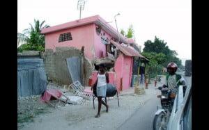 Haiti-10