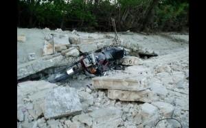 Haiti-9