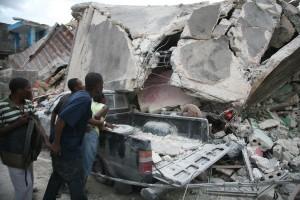 Haiti-Quake[4]
