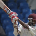 Barbados and CCC will do battle at Grove Park in neighbouring Nevis