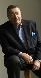 """Robert B. Parker wrote without notes, without outlines, without even a story line in his head. He would start each book, he told Bostonia magazine in 2005, with an opening premise, hoping it would lead to chapter two and hoping chapter two would lead to chapter three. Inevitably it did, and over 37 years, it led to 65 books."""