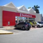 Scotia-Hastings
