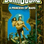I have three versions of the barsoom series simply for the art, but the collections would not exist if the storytelling was not so compelling