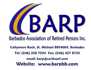 barp1