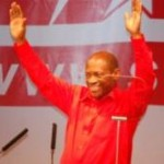 Preliminary results show that the SKNLP won six of the eight seats in St Kitts, with PAM's deputy leader, Shawn Richards, being one of that party's two successful candidates. In the 2004 elections, SKNLP took seven of those seats.