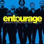 entourage-book-cover