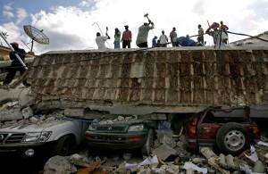 haiti-07