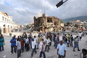 haiti-14