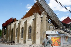 To join Diamonds International in support of Haiti Disaster Relief, please visit one of our locations at - GALLERIA BOUTIQUES:  Sandy Lane Golf & Country Club, St. James  Royal Westmoreland Golf & Country Club, St. James  Raffles Resort, Canouan Island, The Grenadines