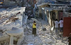 haiti-19