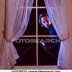 prowler-outside-window_Chelsea