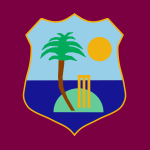 The WICB Regional 4-Day Tournament will kick off in Jamaica on Friday January 8th with three clashes.