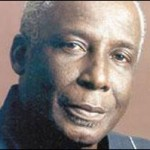 Other tributes are expected from several Caribbean leaders and others impacted by Nettleford's work and life. His body is to be flown back to Jamaica for burial.