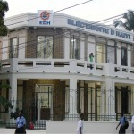 The newly-formed Haitian Economic Development Foundation was designed to foster economic growth throughout Haiti. The a-political Foundation is comprised of some of the nation's most influential enterprises and individuals, with the singular goal of attracting and fostering business in Haiti