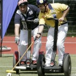 Visit our website www.segwaypoloclubbarbados.org for more information