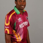 In the ODIs, Pollard was the leading player on the Windies side. CLICK 2 ENLARGE