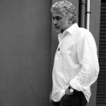 Tickets for Monty Alexander's Birdland Jazz Club show are $30 for side-seating and $40 for center seating.