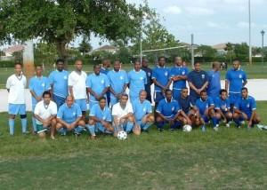 Ziadie-Match2010