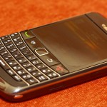 The BlackBerry and RIM families of related marks, images and symbols are the exclusive properties and trademarks of Research In Motion Limited. RIM assumes no obligations or liability and makes no representation, warranty, endorsement or guarantee in relation to any aspect of any third party products or services.