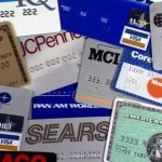 Credit card companies may also raise interest rates as long as they provide 45 days' advance notice