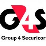 g4s-logo-colour