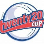 twenty20-world-cup-BR