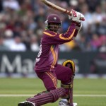 There is just one more Twenty20 to play before the Windies return home to face Zimbabwe in one Twenty20 and five ODIs.