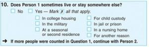 2010-Census[5]