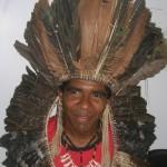 Chief Babau