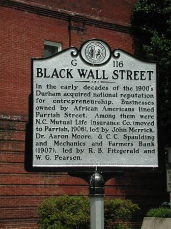 Black WallSt6