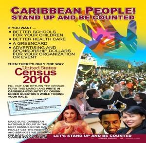 Carib-ID