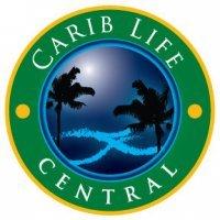 Carib Life Central