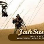 Jah_Sun-Meditation