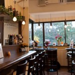 """Yvonne Goldson left her post at an international law firm for the kitchen of her new JamRock Cafe – Tokyo's newest outpost for authentic Jamaican cuisine located in the heart of Harajuku."""