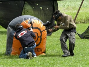 Paintball-BB2